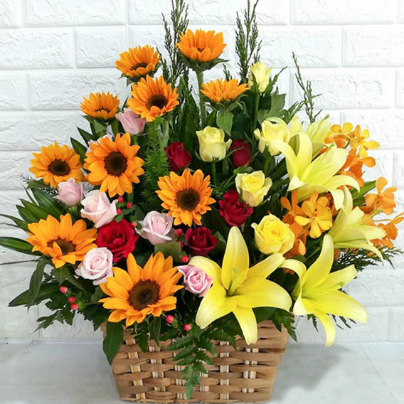 special-flowers-for-vn-womens-day-08