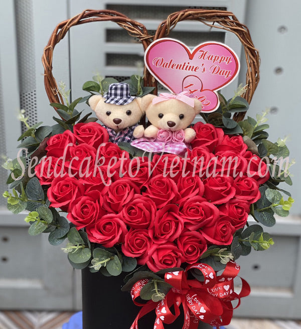 special-waxed-roses-valentine-01