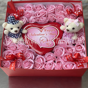 special-waxed-roses-valentine-02