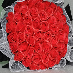 special-waxed-roses-valentine-08
