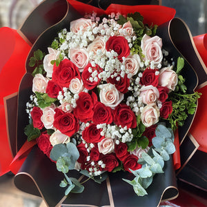 vietnamese-womens-day-flowers-01
