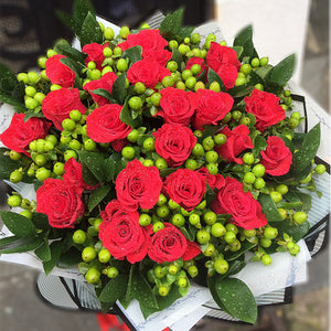 vietnamese-womens-day-flowers-09