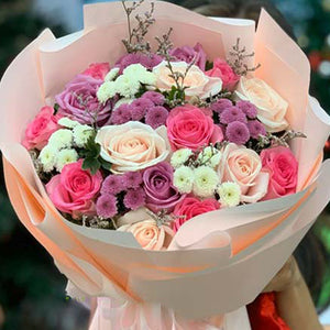 vietnamese-womens-day-flowers-12