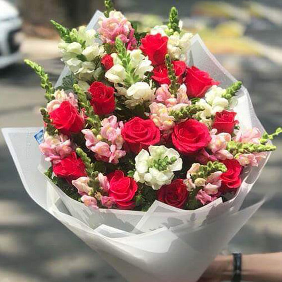 vietnamese-womens-day-flowers-29