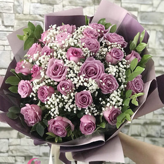 vietnamese-womens-day-flowers-30
