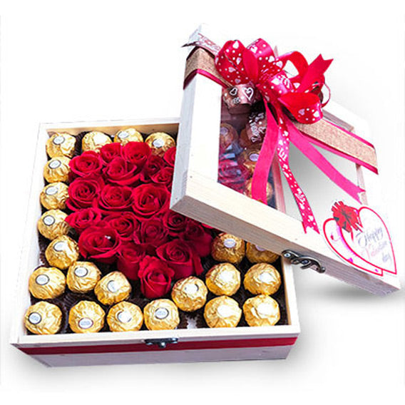womens-day-flowers-and-chocolate-01