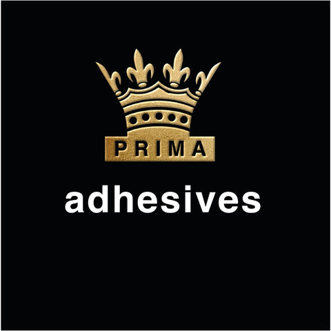 Lash Adhesives & Accessories