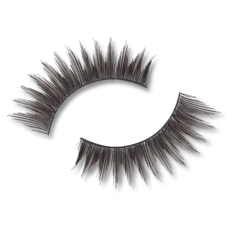 Basics 5 Pair Pack Vegan Lashes #Aria