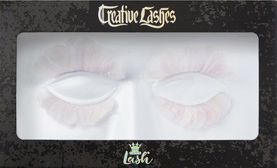 Creative Lash DUO Set #Snow Queen