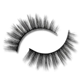 Professional (Dainty) Multi Layer Strip Lashes #D2