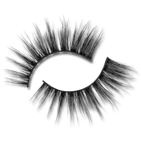 Professional (Dainty) Multi Layer Strip Lashes #D5