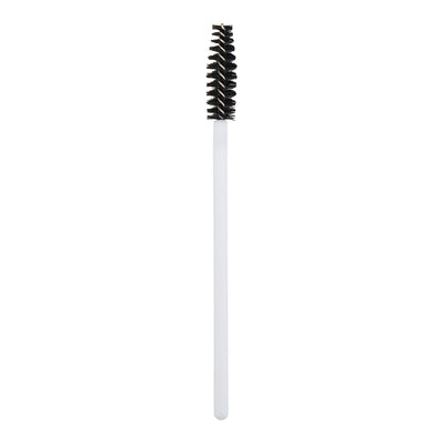 Disposable Mascara Wands (Pack of 50)