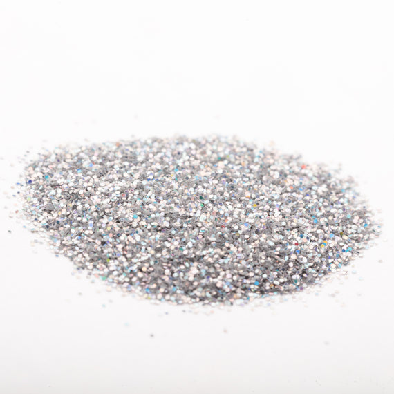 Spectrum Loose Eyeshadow Glitter