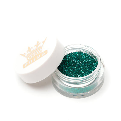 Alien Loose Eyeshadow Pigment