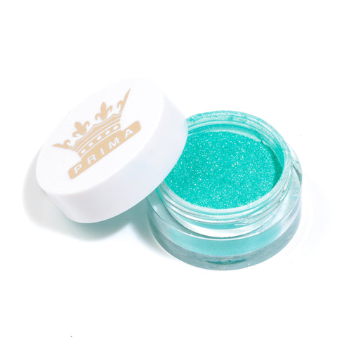 Asteroid Loose Eyeshadow Pigment