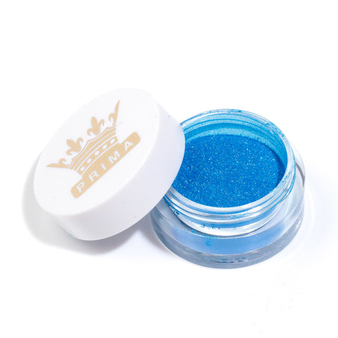 Cosmic Loose Eyeshadow Pigment
