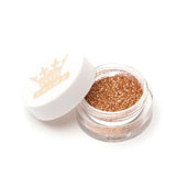 Earthlings Loose Eyeshadow Glitter