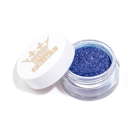 Magnetic Loose Eyeshadow Pigment