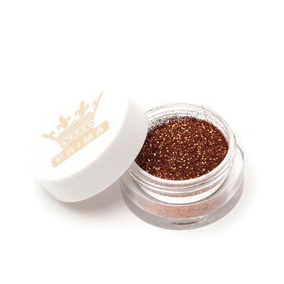 Mars Loose Eyeshadow Glitter