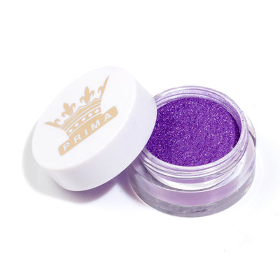 Marvel Loose Eyeshadow Pigment