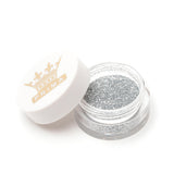 Moondust Loose Eyeshadow Glitter