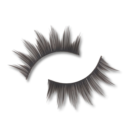 Basics 5 Pair Pack Vegan Lashes Nyla