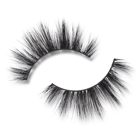 Express Mink strip Lashes #Opulence (3D) *NEW*