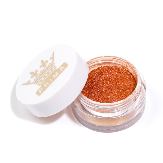 Orbit Loose Eyeshadow Pigment