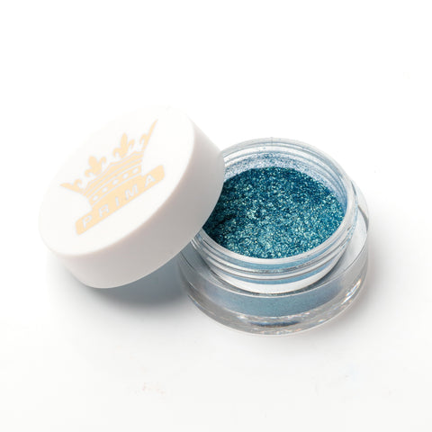 Radiation Loose Eyeshadow Pigment
