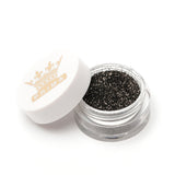 Sirius Loose Eyeshadow Glitter