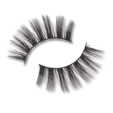 Basics 5 Pair Pack Vegan Lashes #Sophia