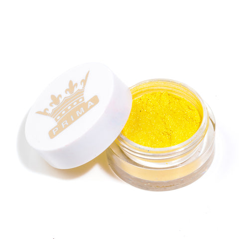 Sunspot Loose Eyeshadow Pigment