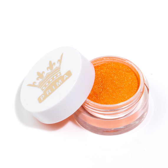 Supernova Loose Eyeshadow Pigment