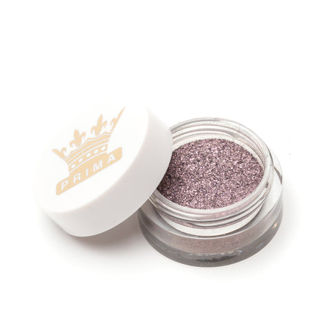 UFO Loose Eyeshadow Pigment