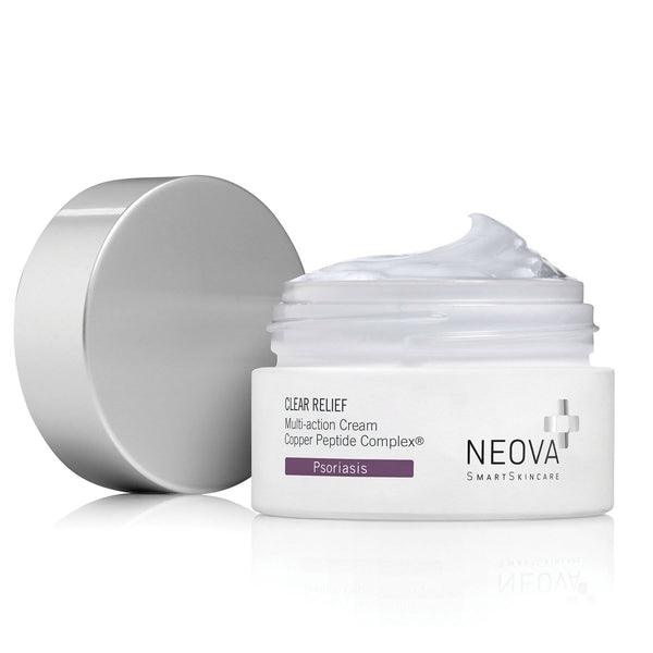 Clear Relief - NEOVA
