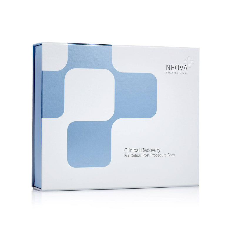 Clinical Recovery Kit - NEOVA