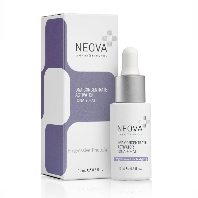 DNA Concentrate Activator - NEOVA