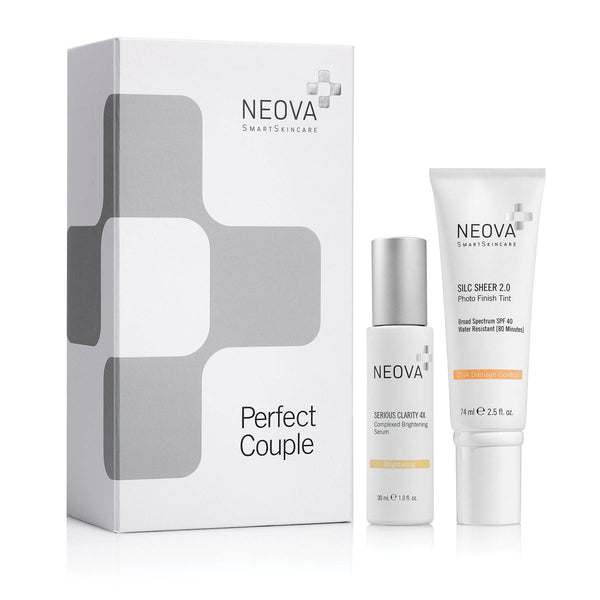 Perfect Couple Kit - NEOVA