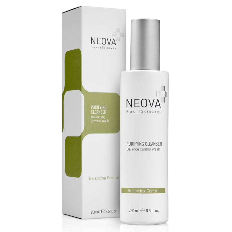Purifying Cleanser - NEOVA