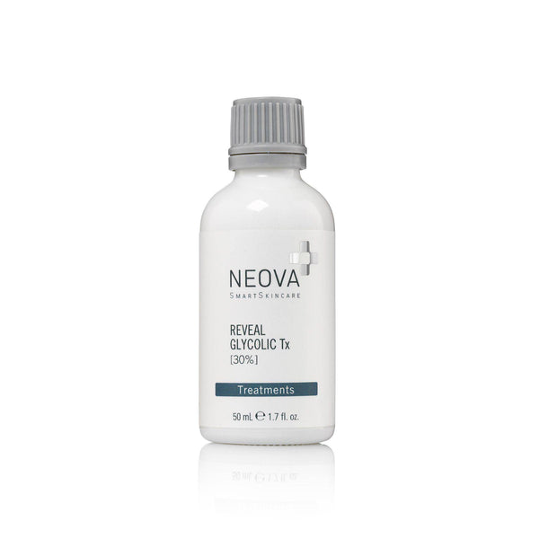 Reveal Glycolic Tx [30%] - NEOVA