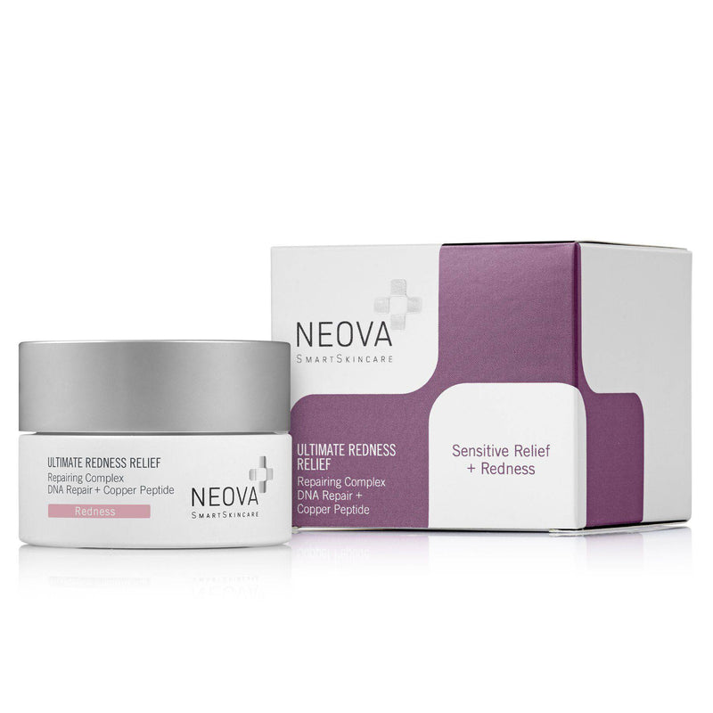 Ultimate Redness Relief - NEOVA