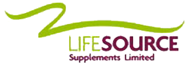 Lifesource Supplements