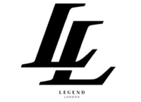 Legend London
