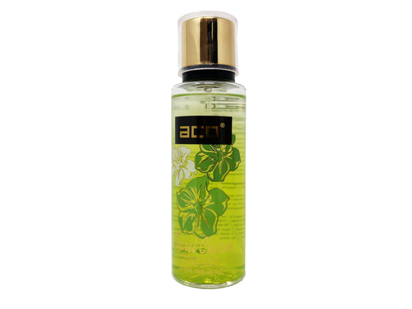 ACO Secret Charm Fragrance Mist for Women - 8.4oz/250ml