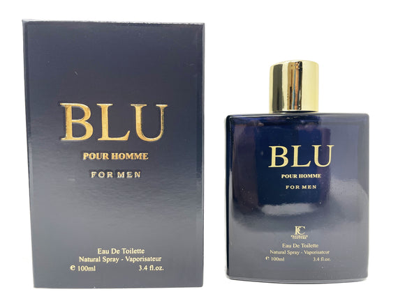 Blu Pour Homme for Men