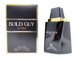 Bold Guy for Men