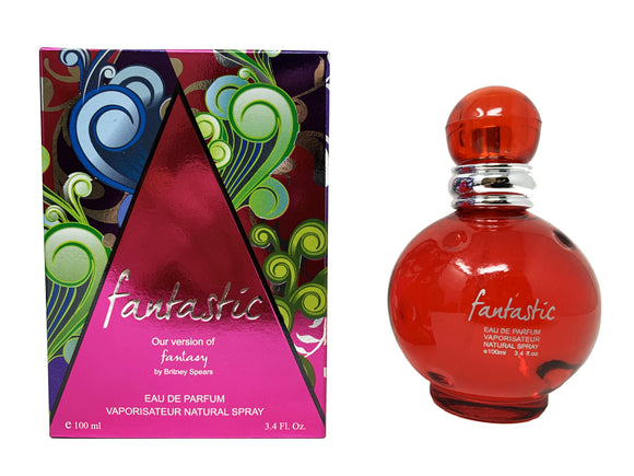 Fantastic for Women