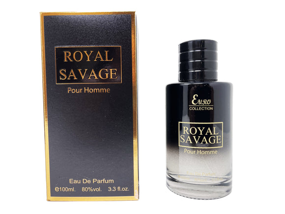 Royal Savage For Men