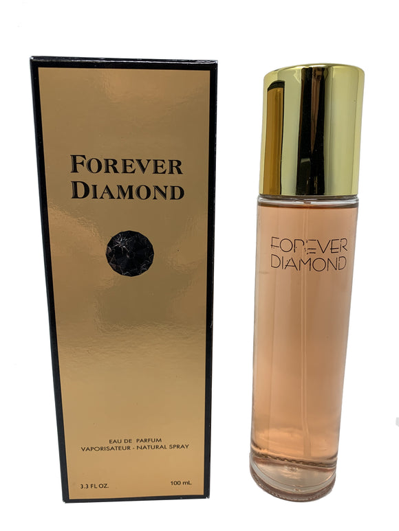 Forever Diamond for Women