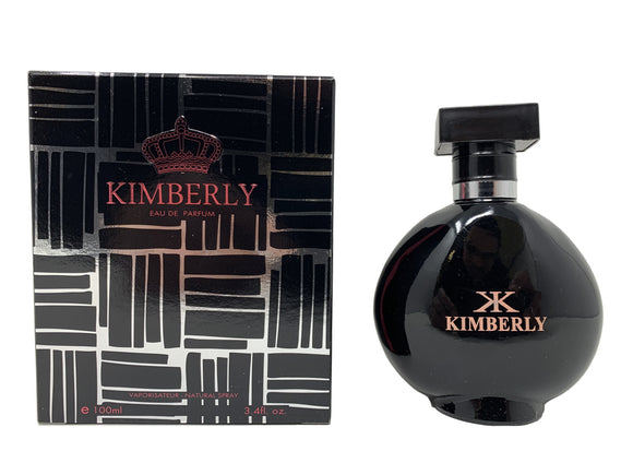 Kimberly for Women - Inspired by Kim K for Women